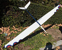 Name: IMG_0266-1.jpg