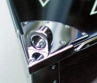 Name: ckre001.jpg