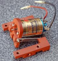 Name: mm1.jpg