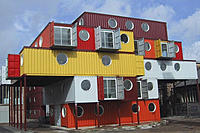 Name: container-city-ii.jpg