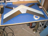 Name: IMG_0253.jpg