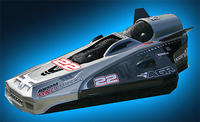 Name: axo101.jpg
