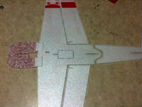 Name: IMG_0267a.jpg