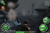 Name: Ravensword_Lava02.jpg