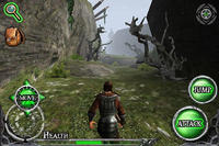 Name: Ravensword_Cliffs02.jpg