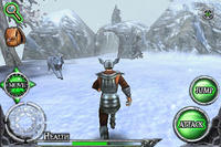 Name: Ravensword_MountainWolf01.jpg