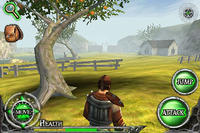 Name: Ravensword_Pond01.jpg