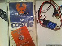 Name: phoenix45-3.jpg