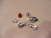 Name: Prop Adapters and Nuts.JPG