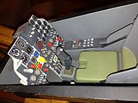 Name: Cockpit 3.jpg