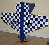Name: Shrike 40 underside.jpg