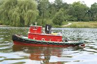 Name: IMG_2114.jpg