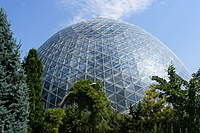 Name: DSCF5140.jpg