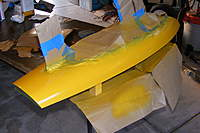 Name: DSCF6165.jpg