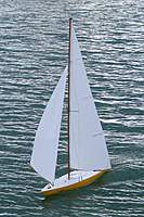 Name: Etchells 2.jpg