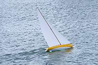 Name: Etchells 5.jpg
