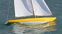 Name: etchells.jpg