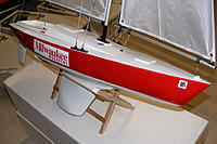 Name: paint Mil Mag 2.jpg