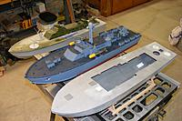 Name: comparison.jpg