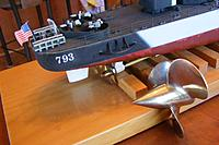 Name: With Lindy Fletcher 3.jpg