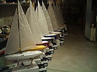 Name: fleet 8.jpg Views: 25 Size: 246.2 KB Description: Fairwind fleet #1.
