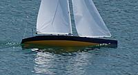 Name: seawind.jpg Views: 21 Size: 98.7 KB Description: Seawind at speed.
