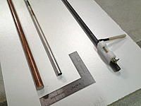 Name: 20130725_012117.jpg