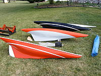 Name: DSCF7785.jpg
