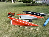 Name: DSCF7786-small.jpg