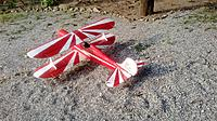 Name: WP_20131008_007.jpg