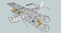 Name: Fuselage Build.jpg