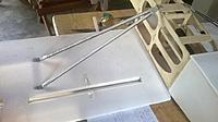 Name: WP_20140331_024.jpg