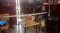 Name: WP_20140403_002.jpg