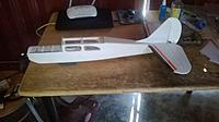 Name: WP_20140716_001.jpg
