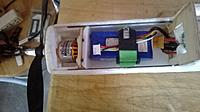 Name: WP_20140716_003.jpg