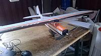 Name: WP_20140721_010.jpg