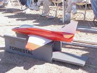 Name: a-4 on forrestal.jpg Views: 440 Size: 56.2 KB Description: