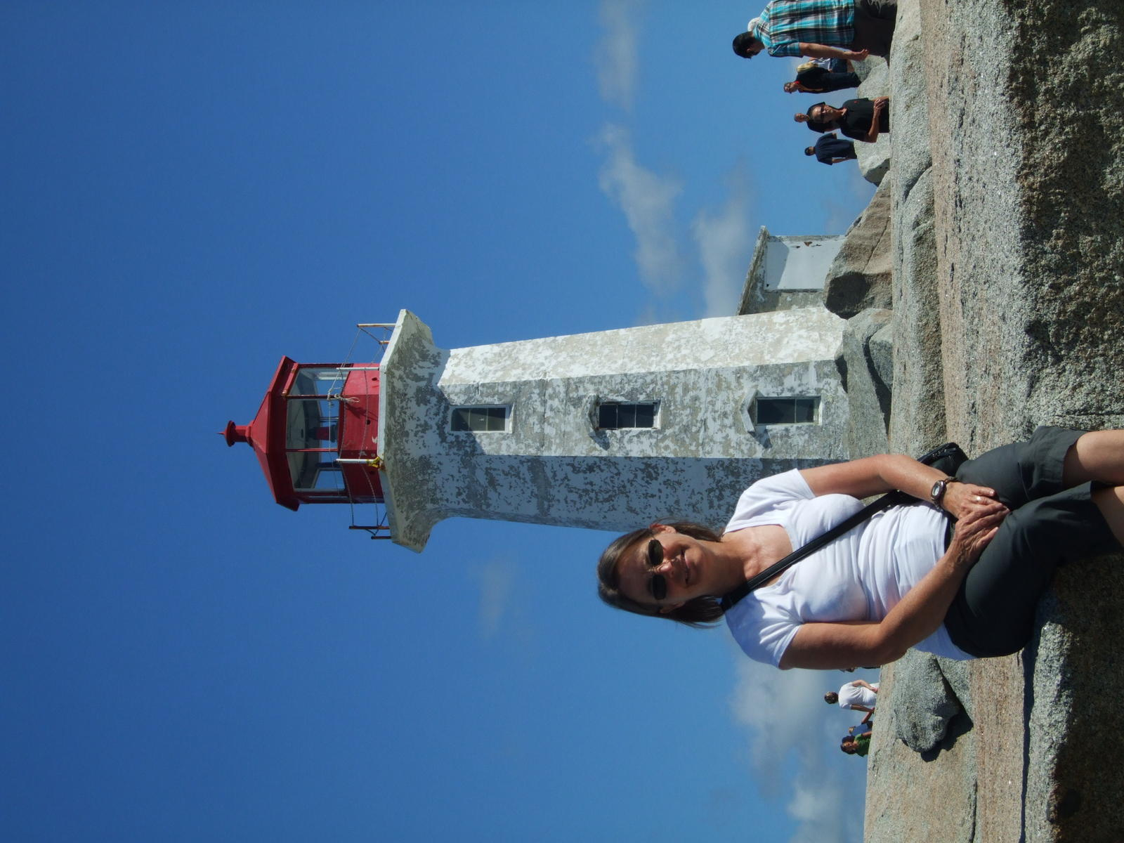 Name: DSCF4257.jpg