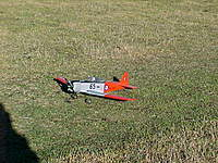 Name: MVC-005S.jpg