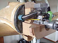 Name: DSCF1588.jpg