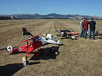 Name: DSCF2343.jpg