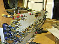 Name: DSCF2430.jpg