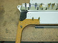 Name: DSCF2436.jpg
