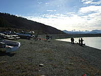 Name: DSCF2491.jpg