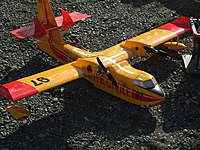 Name: DSCF2495.jpg