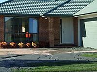 Name: DSCF2546.jpg