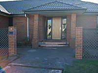 Name: DSCF2548.jpg