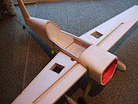 Name: DSCF2814.jpg