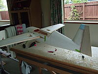 Name: DSCF2816.jpg