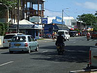 Name: DSCF3135.jpg
